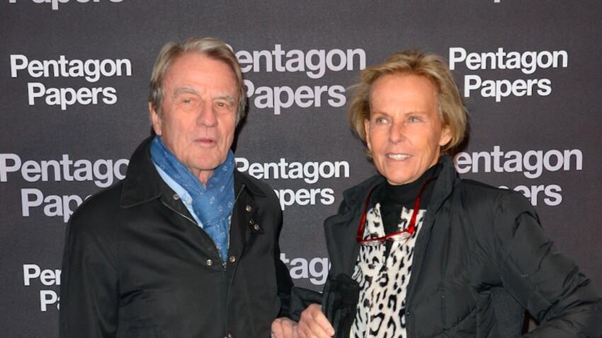 Comment Bernard Kouchner et Christine Ockrent ont tout tenté pour faire tomber Olivier Duhamel