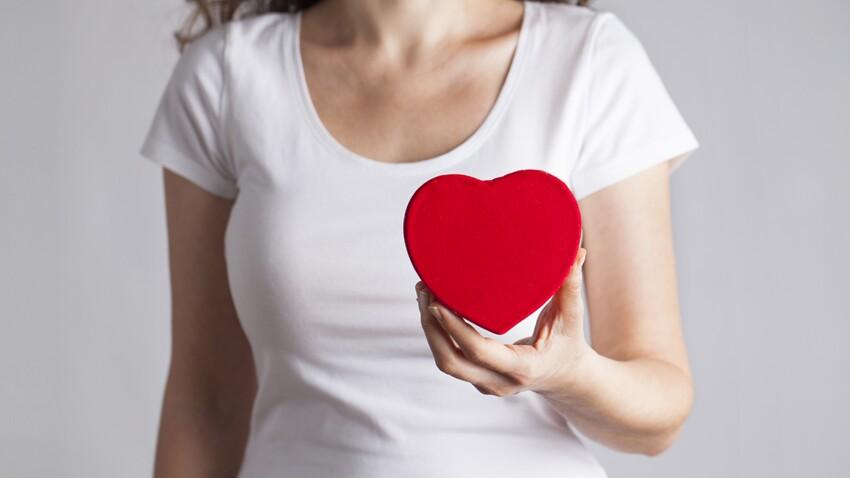 8 conseils de cardiologues pour améliorer votre santé