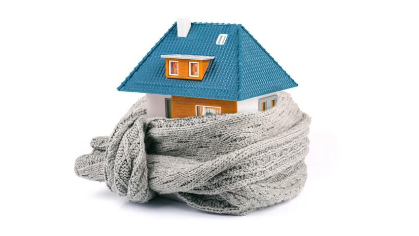 Comment isoler sainement sa maison ?
