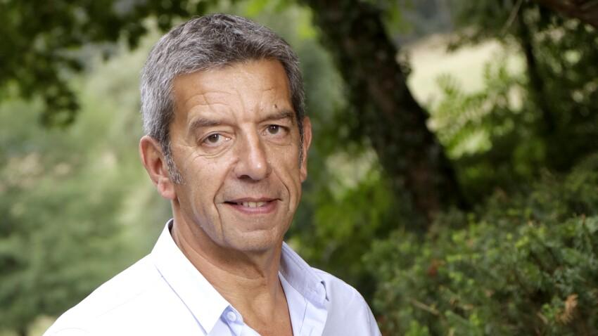 Vaccin contre la Covid-19 : Michel Cymes contacté par des stars pour délivrer des passe-droits ? Il balance