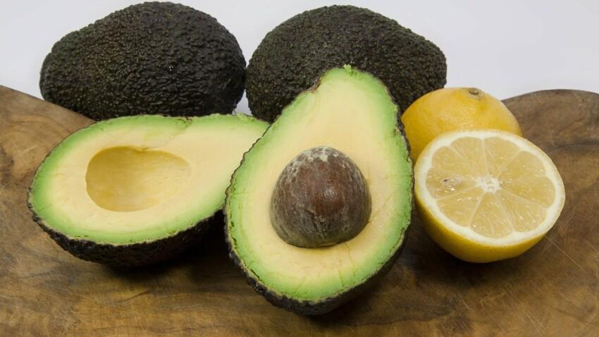 Avocat, cacao, myrtille... : 6 aliments qui boostent les neurones