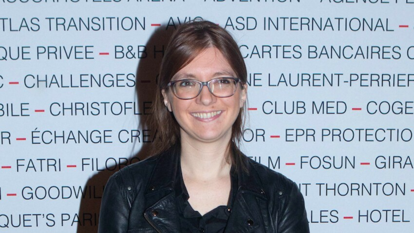Aurore Bergé : 5 choses à savoir sur la députée qui défie Macron sur le port du voile