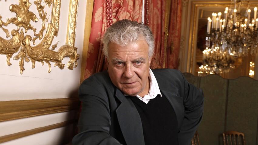 Olivier Duhamel : ces soirées obscènes qu'il organisait dans sa maison de vacances… en présence d'enfants