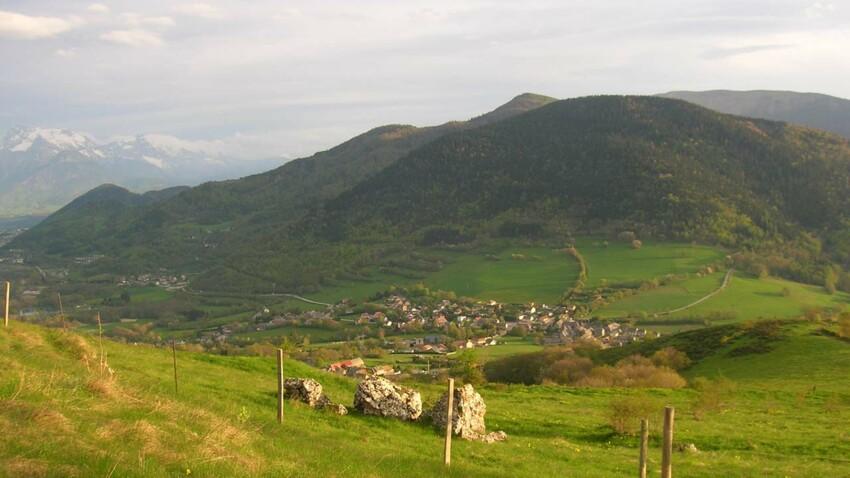 Auvergne : notre itinéraire pour découvrir l'Allier
