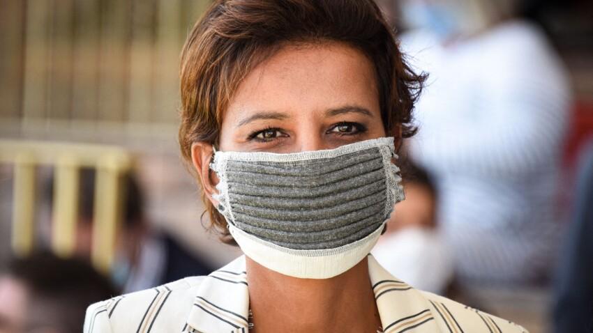 Cas de Covid-19 dans les écoles : Najat Vallaud-Belkacem appelle le gouvernement à la transparence