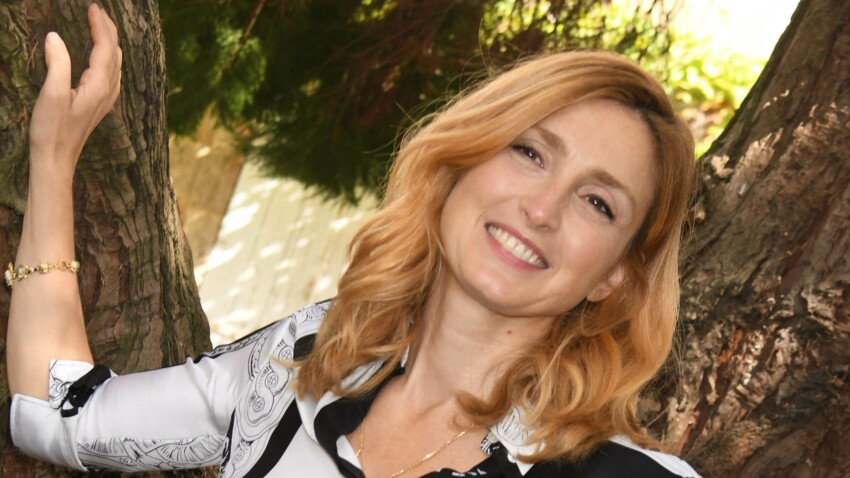 Julie Gayet : ce métier surprenant par lequel elle a débuté