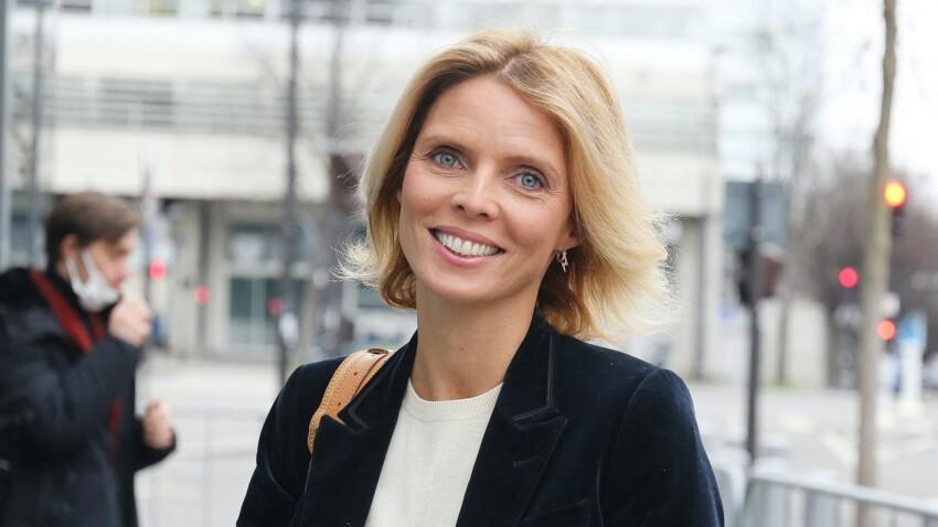 Sylvie Tellier : pourquoi elle n'a jamais participé aux Enfoirés