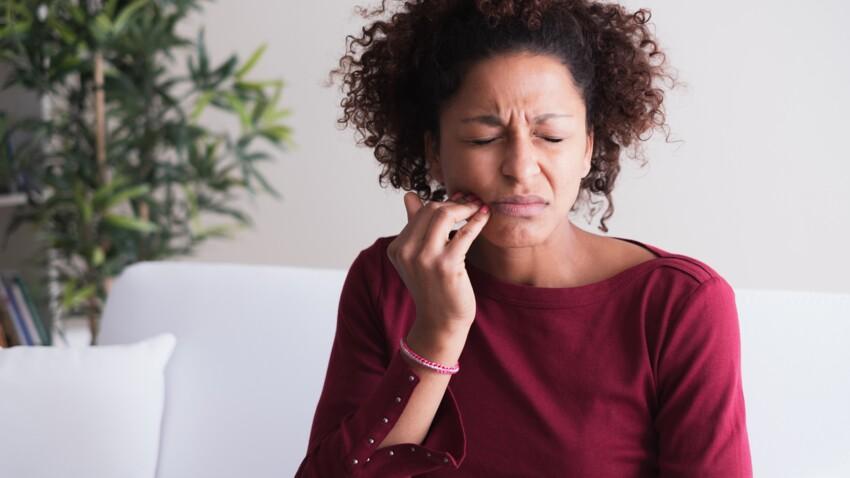 Gencive gonflée: les différentes causes et les meilleurs remèdes