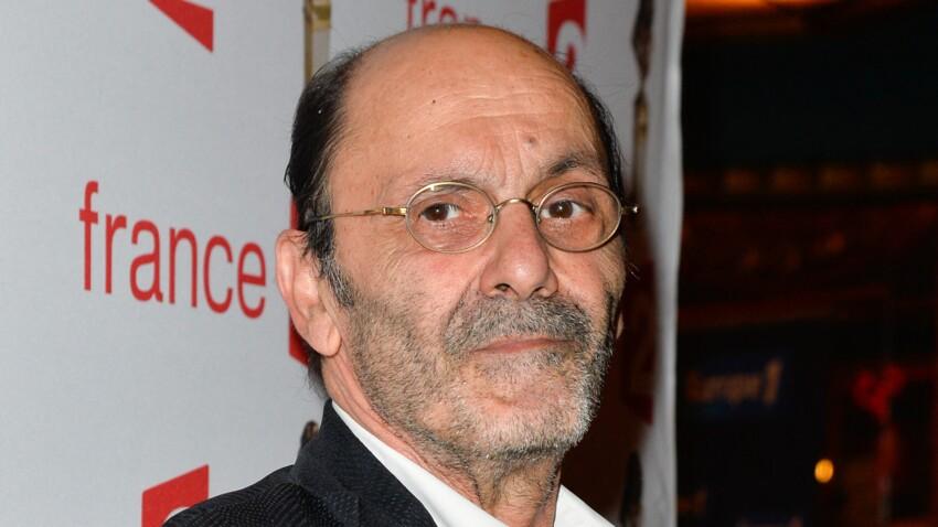 Mort de Jean-Pierre Bacri à 69 ans : la cause de son décès dévoilée par son agente