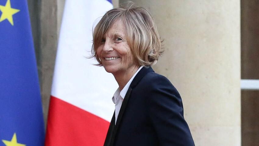 Obsèques de Marielle de Sarnez : François Bayrou, Edouard Philippe, Anne Hidalgo... les adieux déchirants - PHOTOS