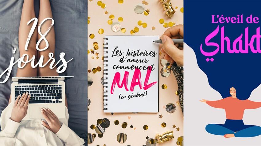 Les Françaises, grandes consommatrices de séries érotiques