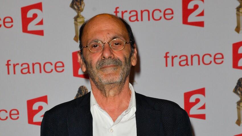 Mort de Jean-Pierre Bacri : cette raison pour laquelle il n'a jamais eu d'enfant