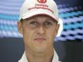 """Michael Schumacher : un ami lève le voile sur """"les quelques amis"""" autorisés à le voir"""