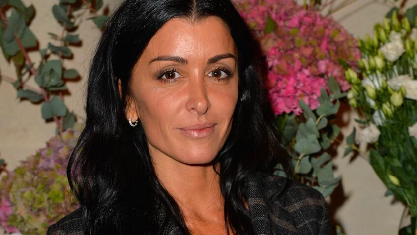 """EXCLU - """"Les Enfoirés 2021"""" : Jenifer sera-t-elle absente cette année ? TF1 répond"""