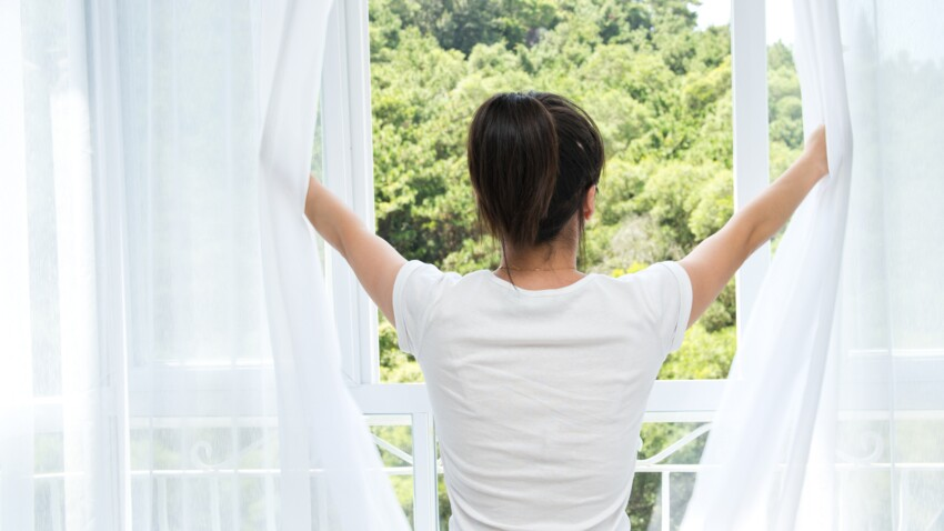 Comment éviter les perturbateurs endocriniens au quotidien ?