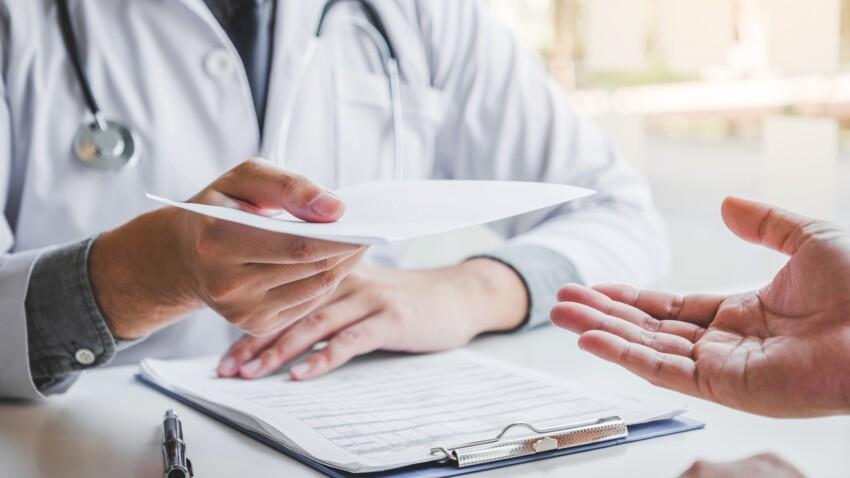 Parkinson, un dépistage possible avant l'apparition des symptômes ?