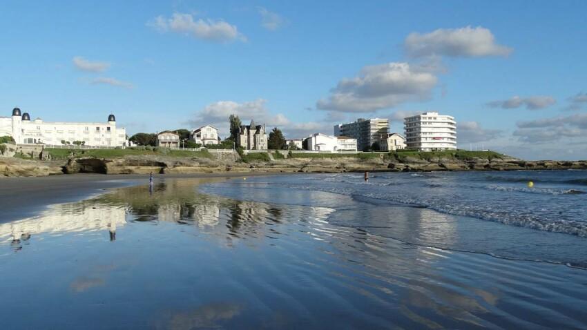 Charente-Maritime : découvrez Royan et sa région