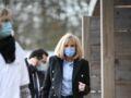 Covid-19 : l'annonce inattendue de Brigitte Macron sur les étudiants