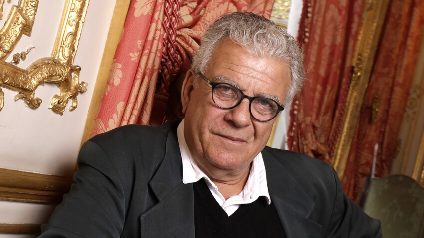 Affaire Duhamel : comment le compagnon de Camille Kouchner a tenté de faire tomber le politologue