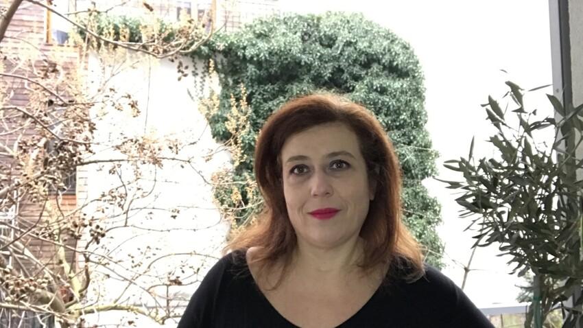 """INTERVIEW - Propriétaire d'un appartement squatté, Emmanuelle risque l'expulsion : """"J'ai même contacté Brigitte Macron"""""""