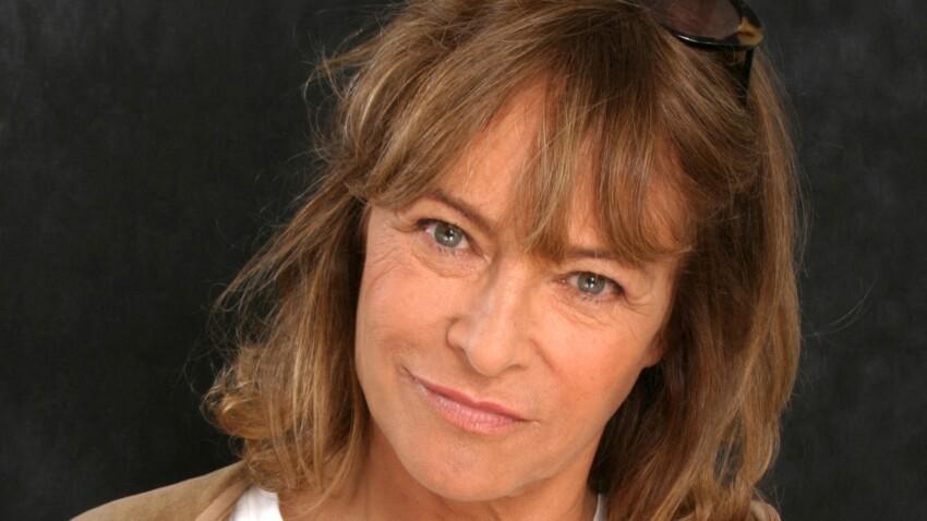 Mort de Nathalie Delon : qui sont ses enfants ?