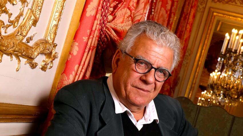 Affaire Olivier Duhamel : pourquoi une première enquête a déjà été ouverte en 2011
