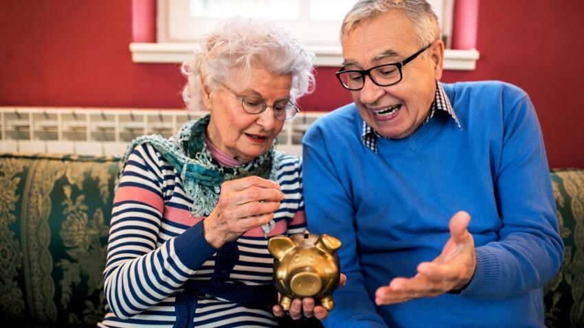 Minimum de retraite et minimum vieillesse : les conditions évoluent en 2021