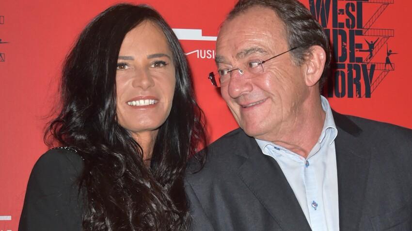 Nathalie Marquay en tenue coquine : son clin d'œil osé à Jean-Pierre Pernaut