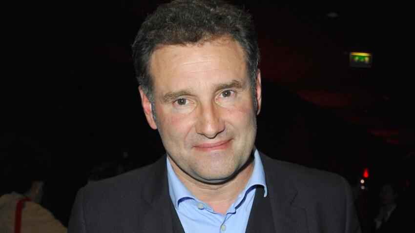 Pierre Sled : qui est sa nouvelle compagne, Barbara Ricevuto ?