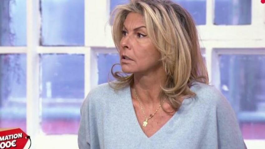 """Caroline Margeridon : cette acquisition à 21.000 euros qu'elle a regrettée à en """"pleurer"""""""