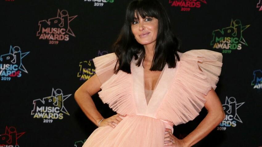 Jenifer diablement sexy : elle fait sensation dans une mini robe zébrée (oh la la !)