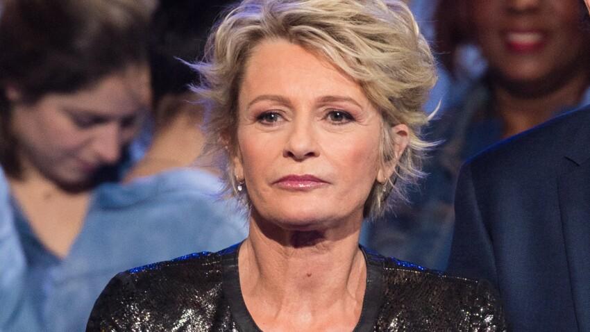 """Sophie Davant : son divorce """"mal vécu"""" avec Pierre Sled qui """"accumulait les expériences"""""""