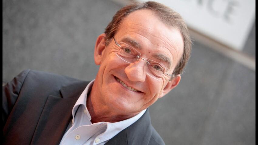 Jean-Pierre Pernaut : cette confidence surprenante après son départ du 13h de TF1