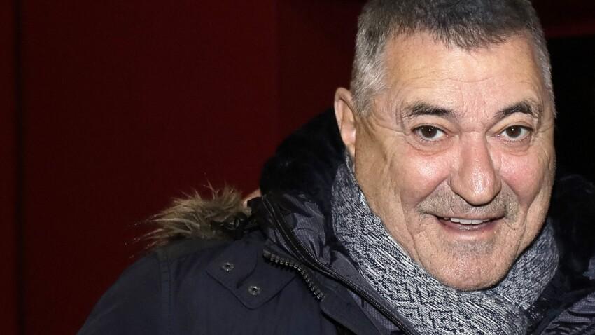 Jean-Marie Bigard encense Laurent Ruquier et tacle encore le gouvernement
