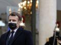 """Affaire Duhamel : pourquoi l'Elysée est """"tétanisé"""" après les révélations de Camille Kouchner"""