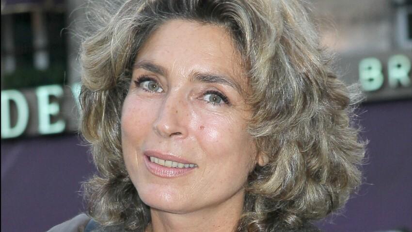 Marie-Ange Nardi : ses confidences émouvantes sur son mari et son fils de 17 ans