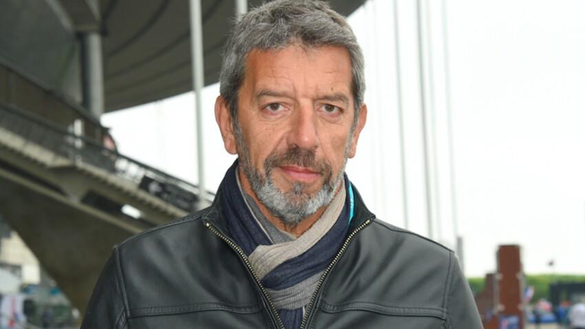 """Michel Cymes met en garde ses détracteurs : """"J'ai une avocate"""""""