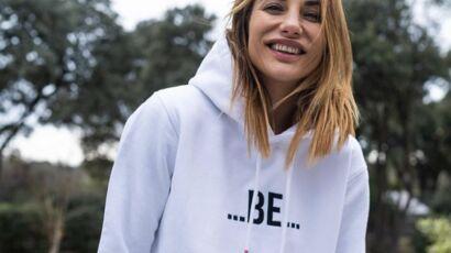 """""""J'ai arrêté de manger pour disparaître"""" : Ariane Brodier se livre sur son combat contre l'anorexie"""