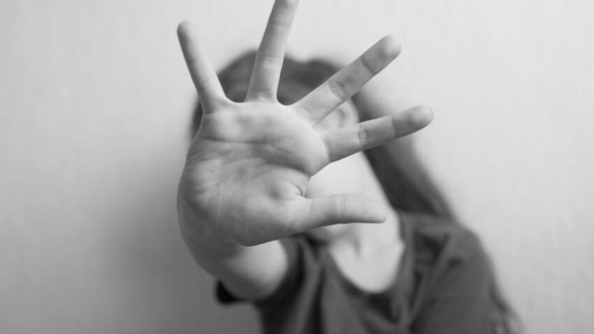 Violences sexuelles, inceste : comment en parler à nos enfants sans les traumatiser
