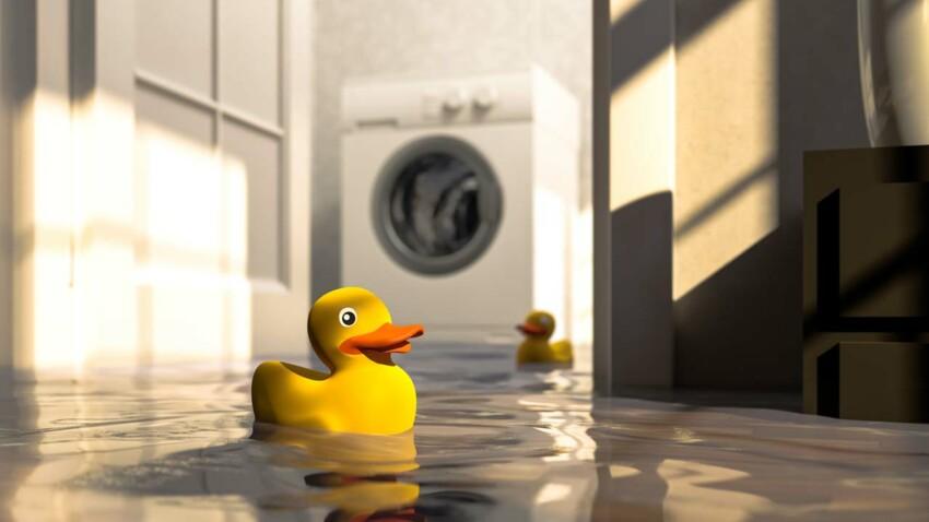 Appareils ménagers hors service : les bons réflexes