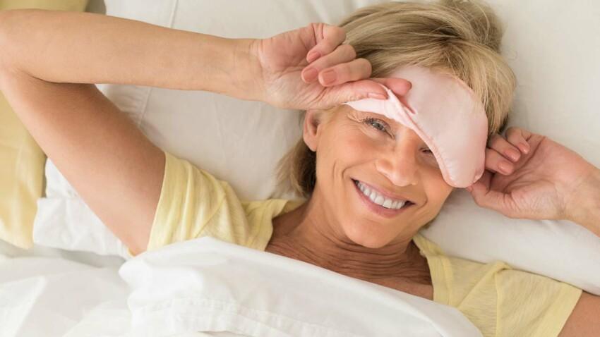 10 solutions pour dormir mieux