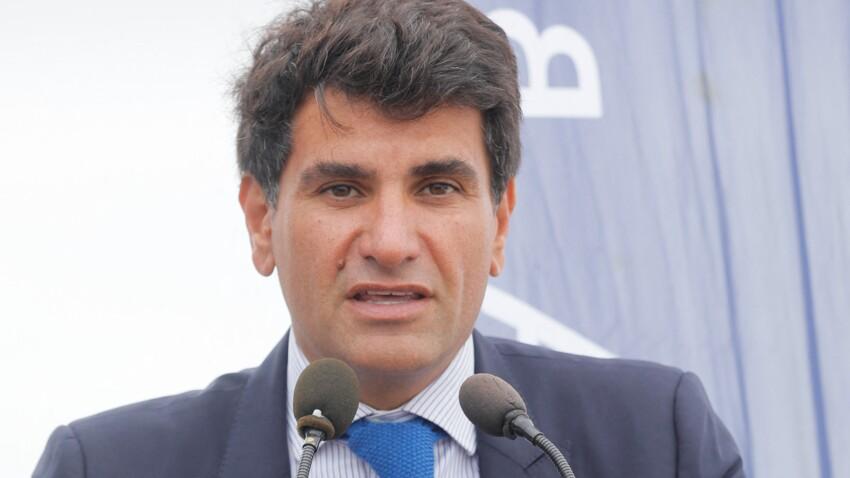 3e confinement : la grosse bourde du maire de Cabourg sur le reconfinement