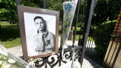 """Meurtre de Kévin Chavatte : qui sont les """"amants diaboliques"""" de 17 ans, accusés d'avoir monté un plan macabre ?"""