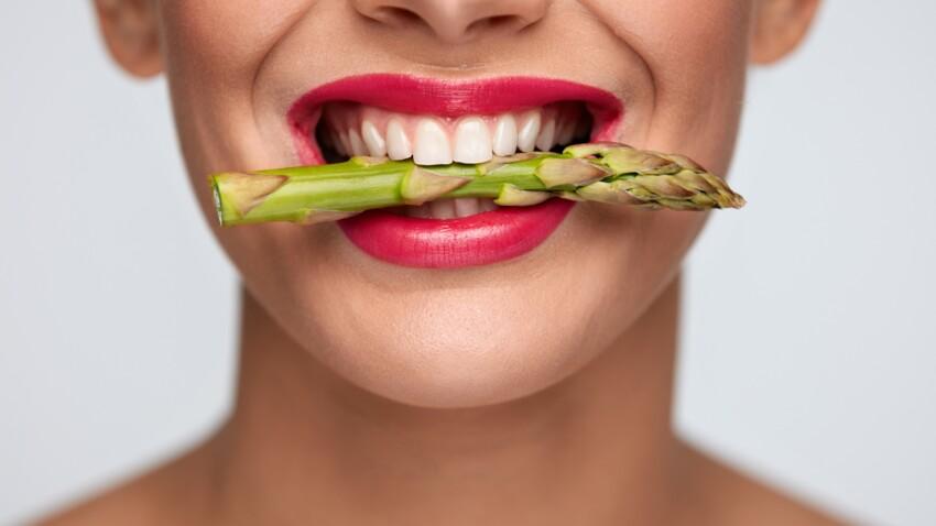 Draineurs : 10 aliments qui aident à éliminer