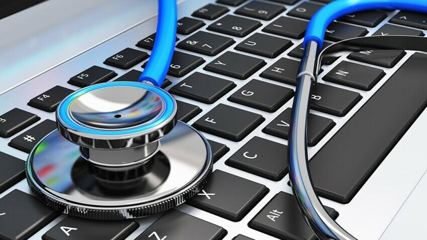 Arnaque : attention aux faux appels et SMS de l'Assurance maladie