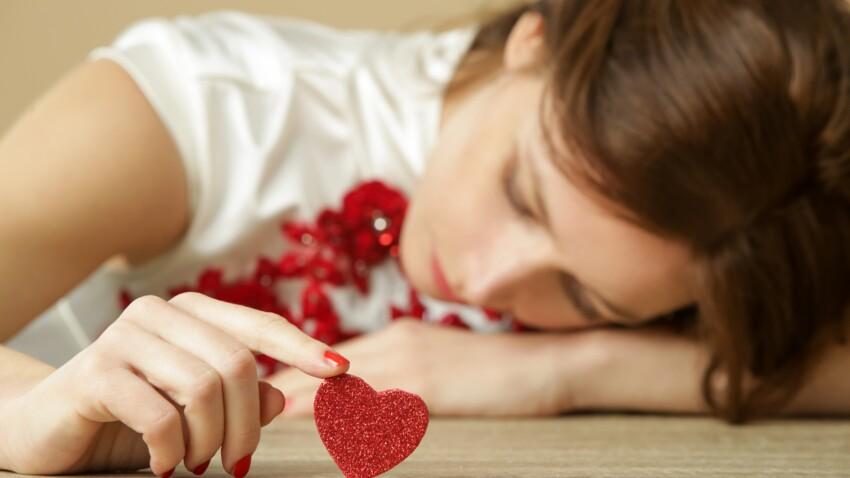 Amour : comment la voyance, l'astrologie ou la numérologie nous guident dans notre vie amoureuse