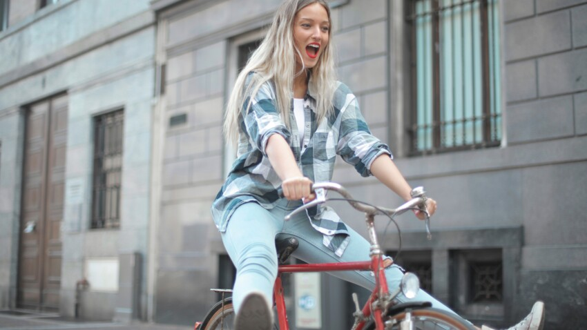 Les astuces de pro pour éviter de se faire voler son vélo