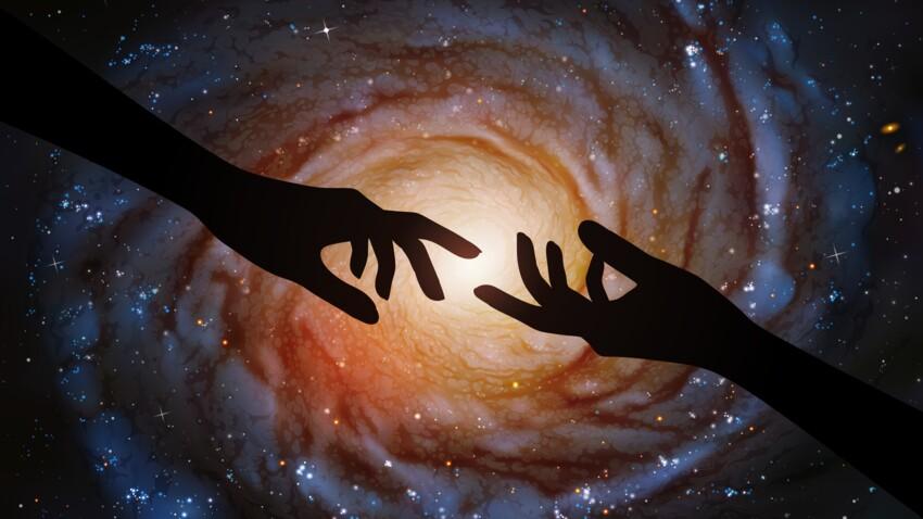 Synastrie : tout savoir sur l'étude du couple en astrologie