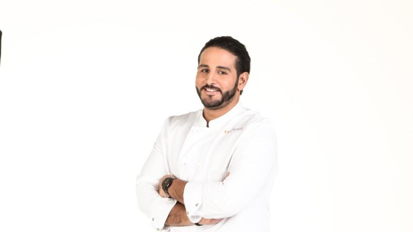 """""""Top Chef 2021"""" : pourquoi le gagnant, Mohamed, n'a pas remporté les 100.000 euros ?"""