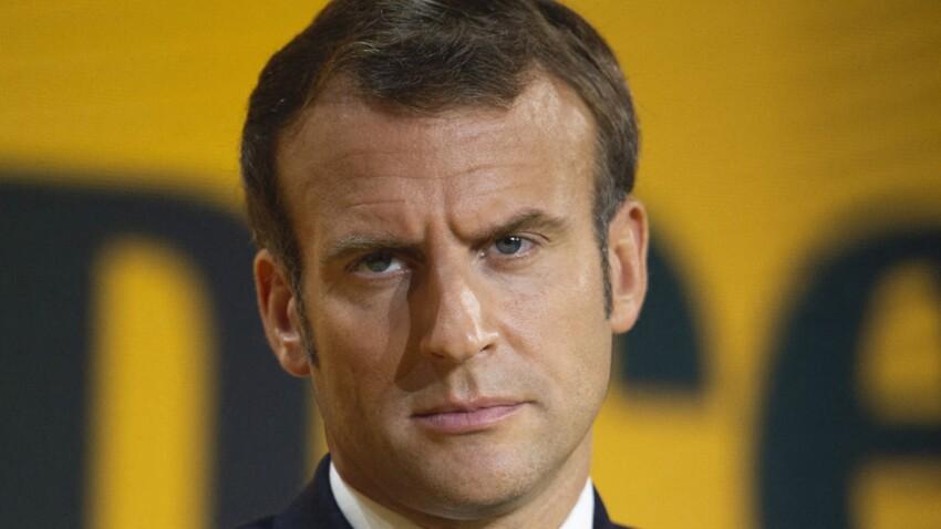 3e confinement : quand Emmanuel Macron va-t-il prendre sa décision ?